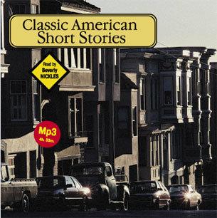 Коллектив авторов Classic American Short Stories rip van winkle