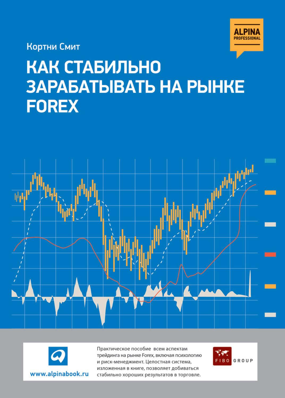 Книги про форекс читать онлайн forex free money