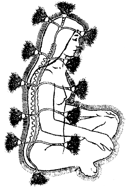 chakra-svadhistana-seksualnie-privyazki
