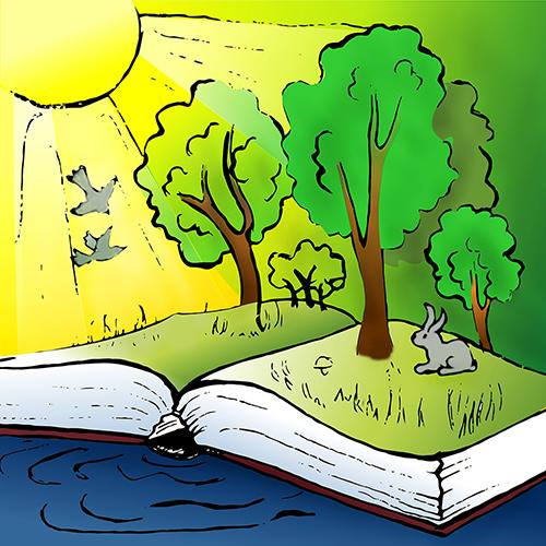 Лев Толстой Новая азбука толстой л детям рассказы и сказки