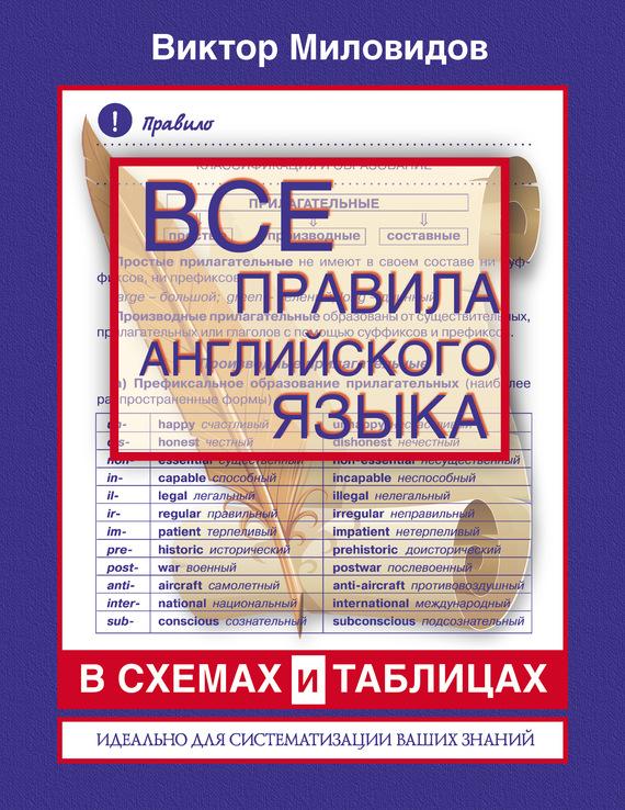 Книга на английском языке скачать бесплатно
