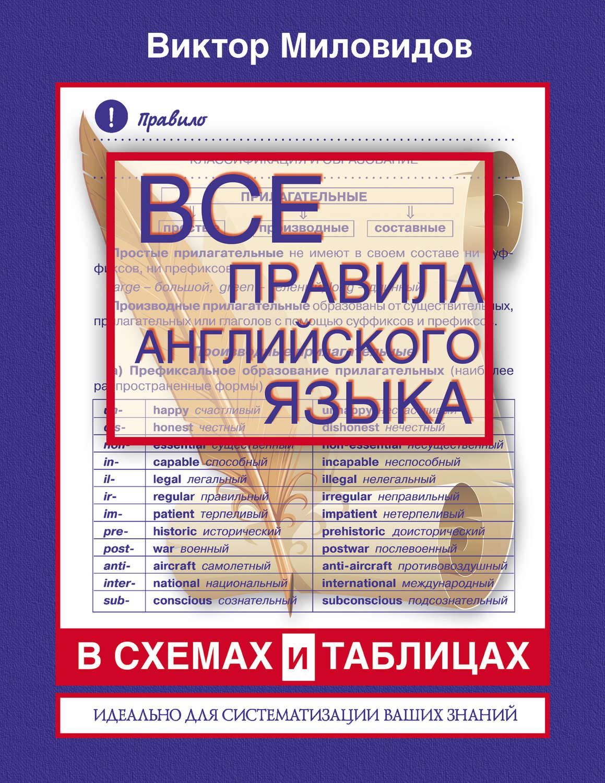 Английские книги для начинающих скачать бесплатно