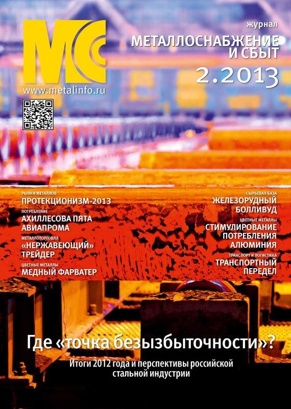 Отсутствует Социальная защита. Подмосковье №1 2015