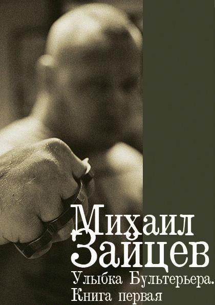просто скачать Михаил Зайцев бесплатная книга
