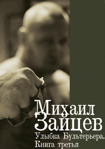 быстрое скачивание Михаил Зайцев читать онлайн