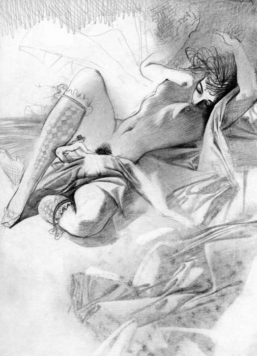 любопытный топик Интересный секс с групповуха анальный фистинг здорово! Совершенно верно! Идея