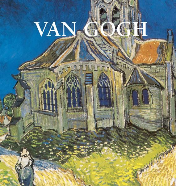 Jp. A. Calosse Van Gogh purnima sareen sundeep kumar and rakesh singh molecular and pathological characterization of slow rusting in wheat