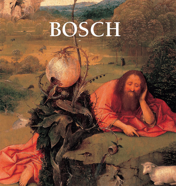 Virginia Pitts Rembert Bosch norman god that limps – science and technology i n the eighties
