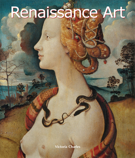 Victoria Charles Renaissance Art the art of noise art of noise at the end of the century 2 cd dvd