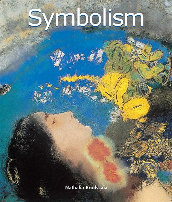 Nathalia Brodskaya Symbolism