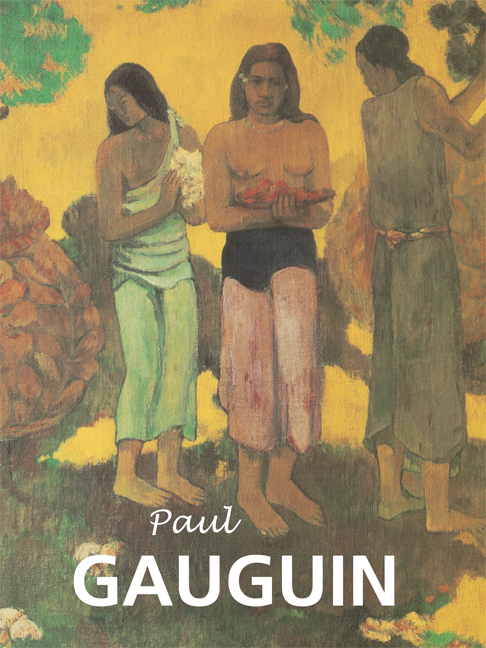 Victoria Charles Paul Gauguin duncan bruce the dream cafe lessons in the art of radical innovation