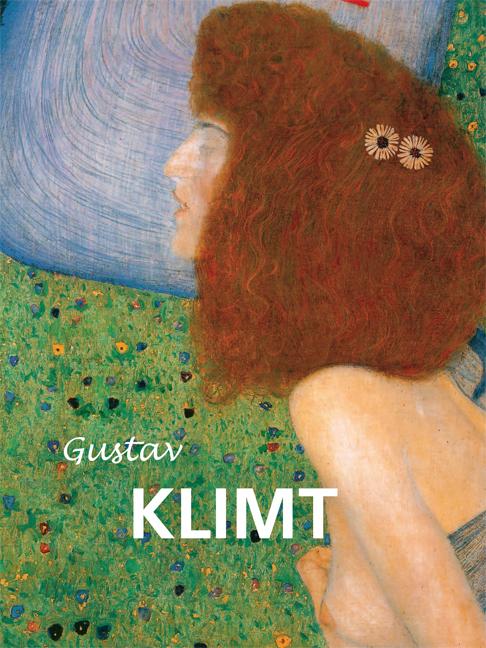 Patrick Bade Gustav Klimt patrick bade 1000 scupltures of genius