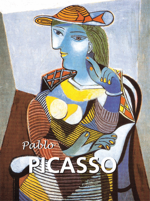 Victoria Charles Pablo Picasso duncan bruce the dream cafe lessons in the art of radical innovation