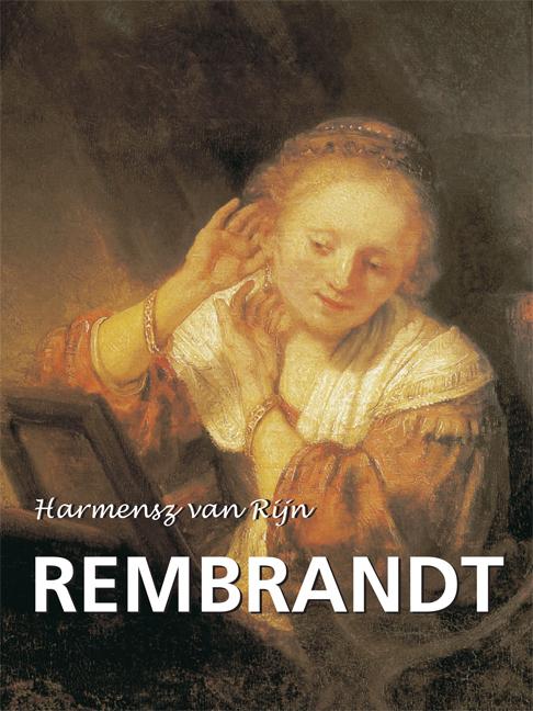 Émile Michel Harmensz van Rijn Rembrandt purnima sareen sundeep kumar and rakesh singh molecular and pathological characterization of slow rusting in wheat