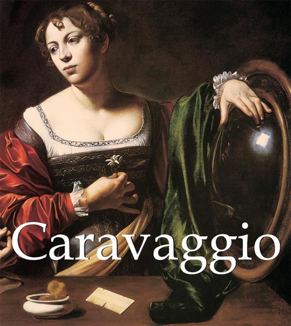 Félix Witting Caravaggio