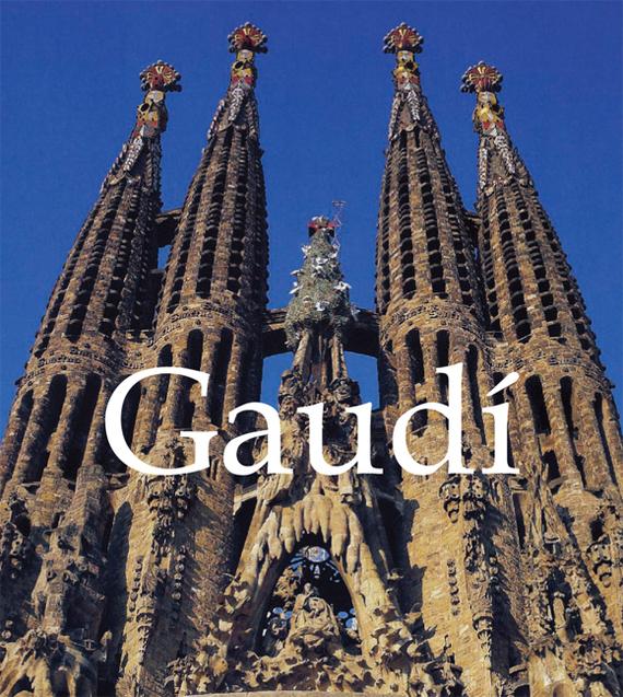 Gaud?