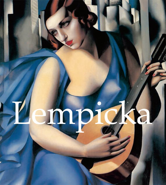 Patrick Bade Lempicka voluntary associations in tsarist russia – science patriotism and civil society