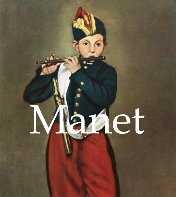 Nathalia Brodskaya Manet new england textiles in the nineteenth century – profits