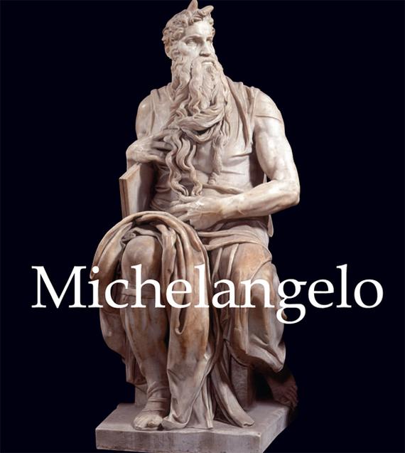 Eugène Müntz Michelangelo eugène müntz michelangelo