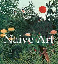 Brodskaya, Nathalia  - Naive Art