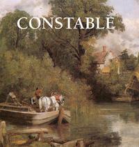 Charles, Victoria   - Constable