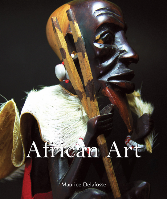 Maurice Delafosse African Art the art of noise art of noise at the end of the century 2 cd dvd