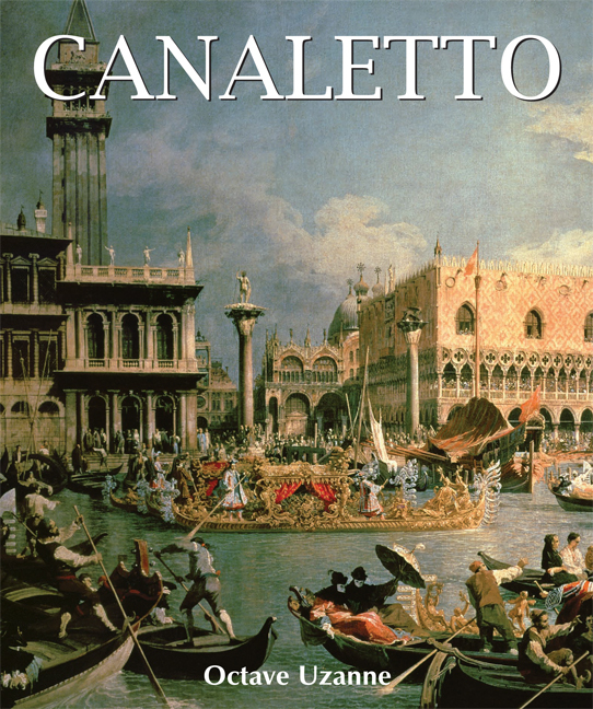 Octave Uzanne Canaletto new england textiles in the nineteenth century – profits