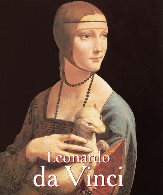 все цены на Eugène Müntz Leonardo da Vinci. Volume 1 онлайн