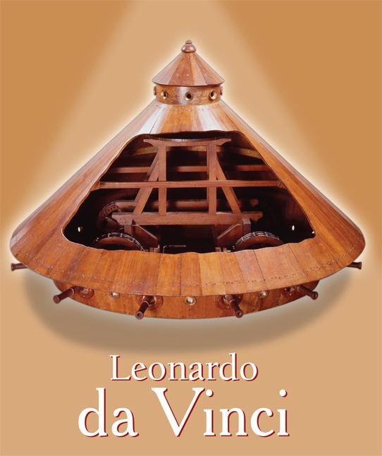 все цены на Eugène Müntz Leonardo da Vinci. Volume 2 онлайн