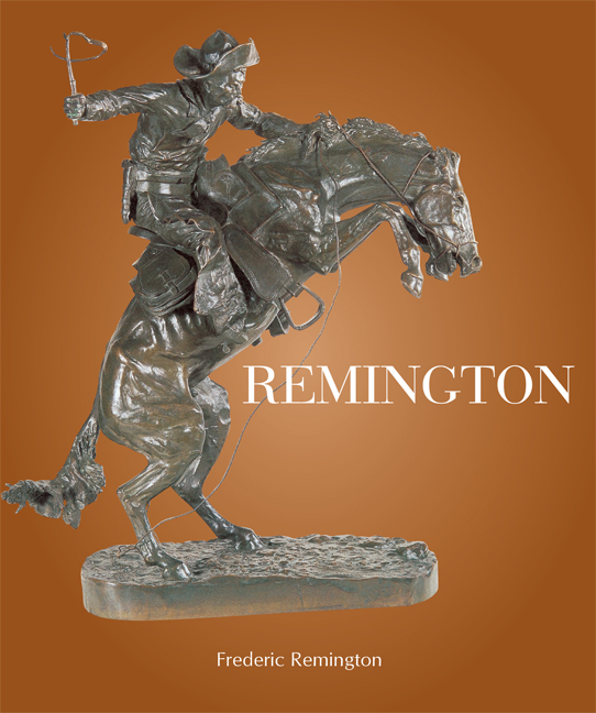 Frederic Remington Remington duncan bruce the dream cafe lessons in the art of radical innovation