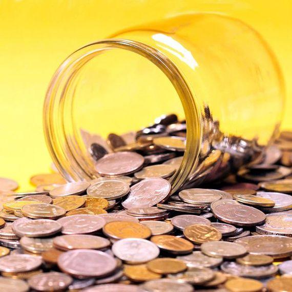 Бедность и богатство. Этика православного предпринимателя - Сергей Федорович Шарапов