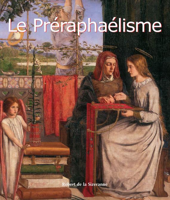 Robert de la Sizeranne Le Préraphaélisme 1998 robert morris associates annual statement studies