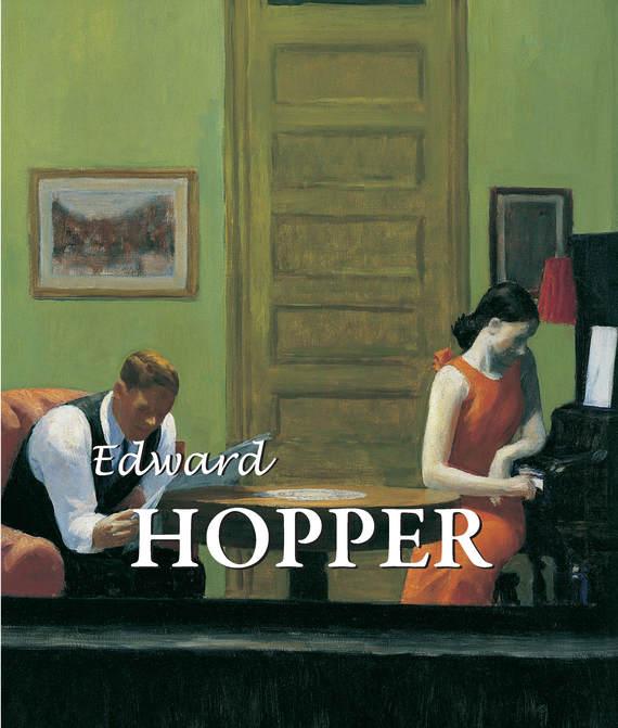 Gerry Souter Edward Hopper gerry souter edward hopper lumière et obscurité