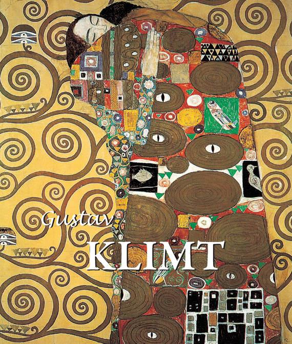 Patrick Bade Gustav Klimt