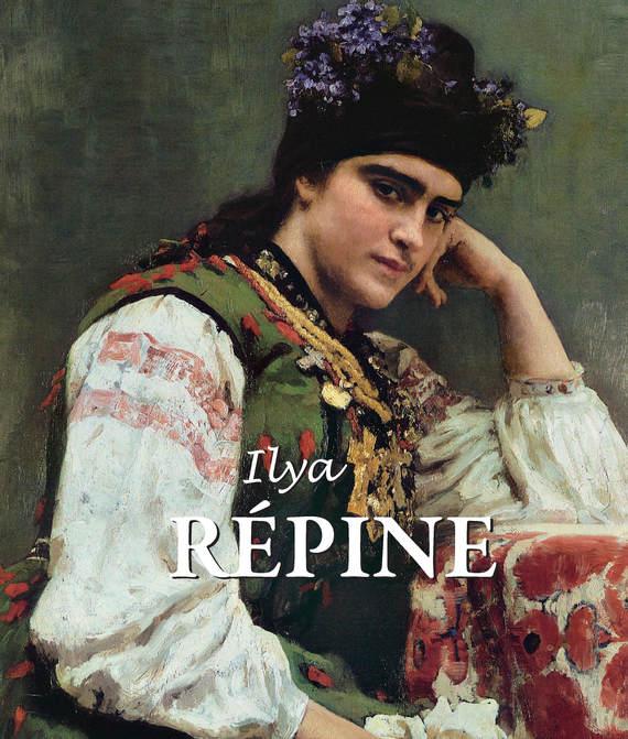 Grigori Sternin Ilya Répine