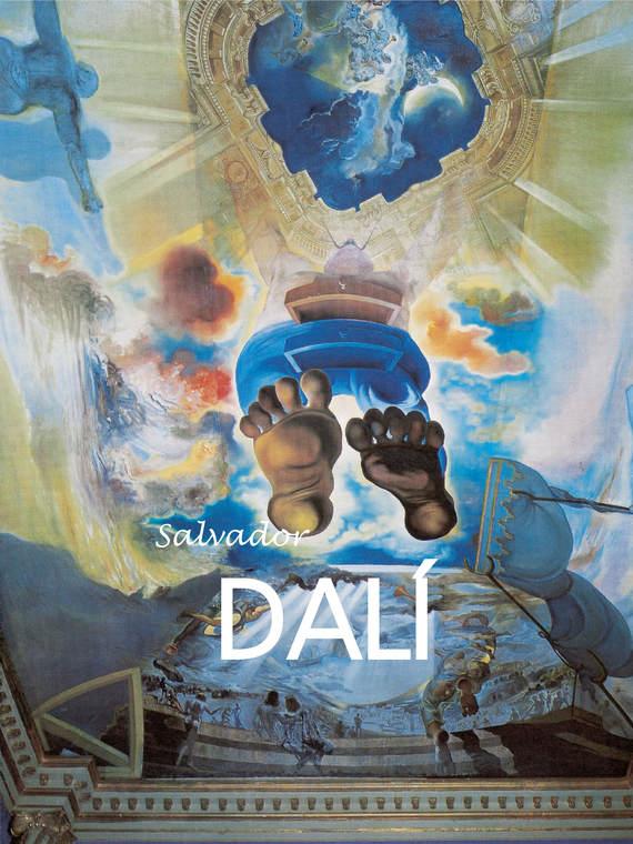 Victoria Charles Salvador Dalí victoria charles gothic art