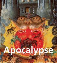 Flammarion, Camille   - Apocalypse