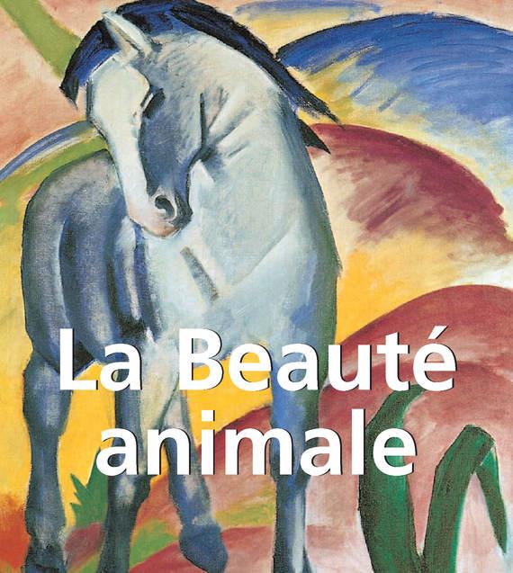 John Bascom La Beauté Animale 212 au nature