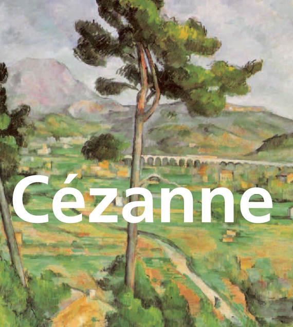 Nathalia Brodskaya Cézanne nathalia brodskaya cézanne