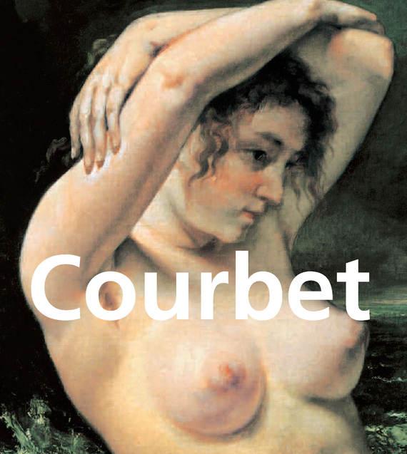 Georges  Riad Courbet la terre des hommes