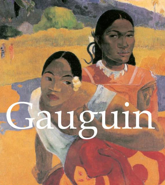 Anna Barskaïa Gauguin о бугакова savoir vivre en france