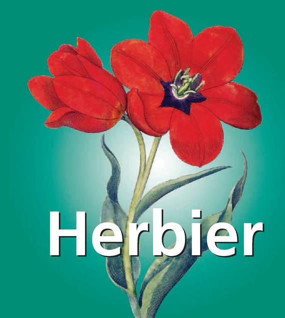 Klaus H. Carl Herbier туалетная вода для женщин hermes un jardin sur le nil