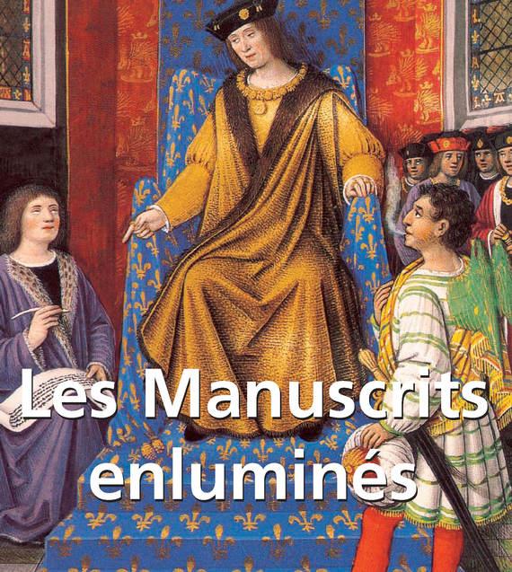 Tamara Woronowa Les Manuscrits enluminés ornementation des manuscrits au moyen age xiii siecle