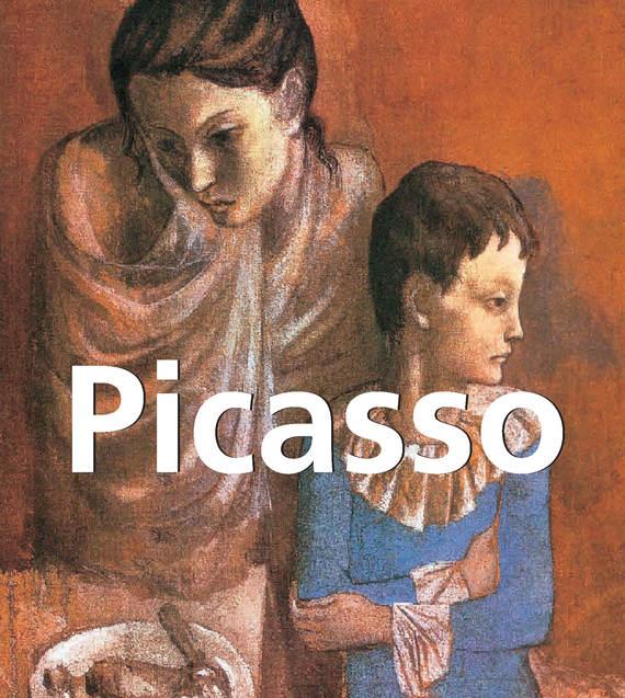 Victoria Charles Picasso pablo picasso
