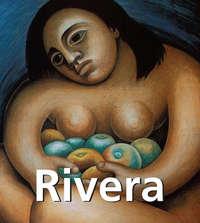 Souter, Gerry  - Rivera