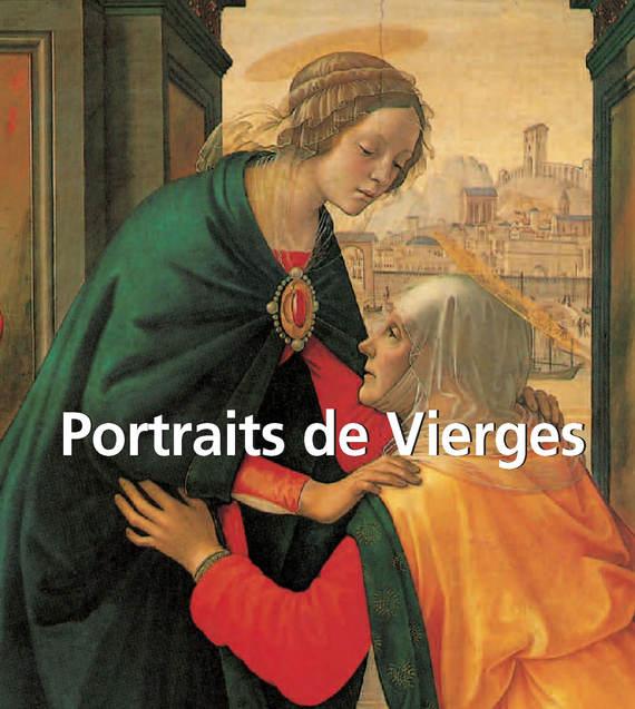 Klaus H. Carl Portraits de Vierges portraits de regions