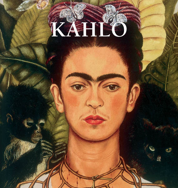 Gerry Souter Kahlo janet souter camille claudel