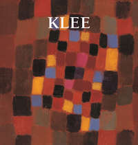 Wigal, Donald   - Klee
