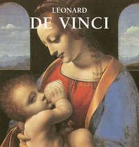 Calosse, Jp. A.   - L?onard de Vinci