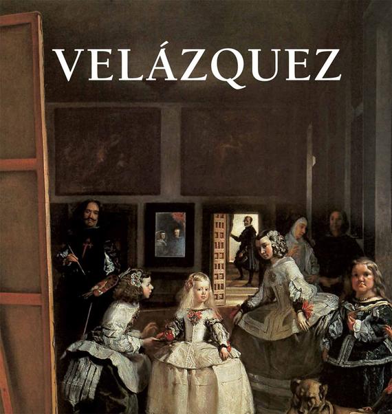 Klaus H. Carl Velázquez